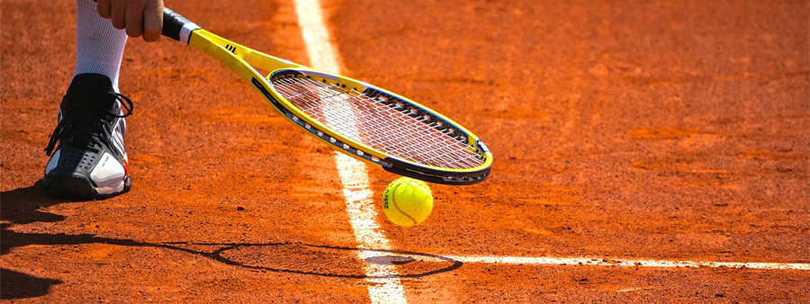 Tennis Ranking Live